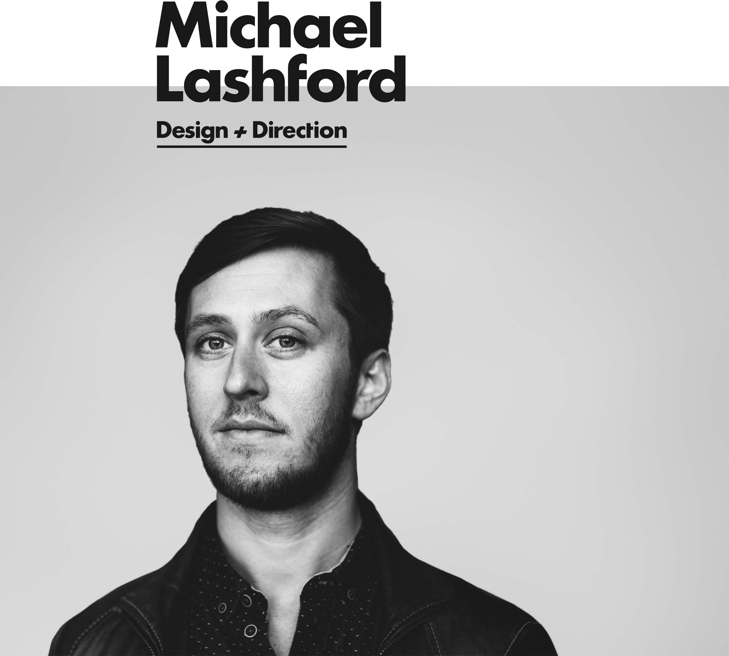 michaellashford_portrait-with-type